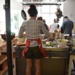 Wildkräuter-Kochkurs-Oedmuehle