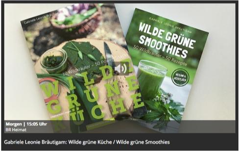 BR–Buchtipp_Wilde-Gruene-Smoothies