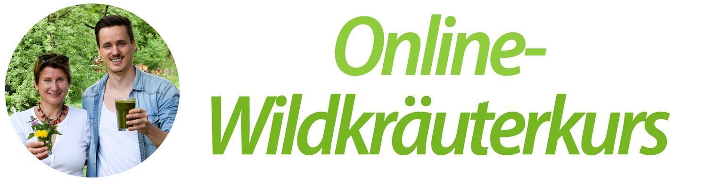 online-wildkraeuterkurs-logo-light