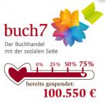 buch7_Buecherkaufen-fuer-den-guten-zweck